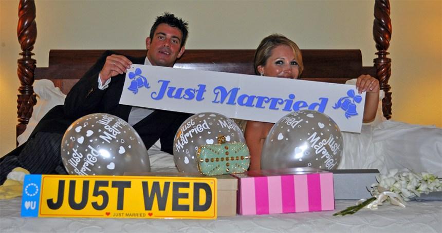 Casarse en el extranjero: Nuestra boda en Bahamas Casarse en el extranjero: Nuestra boda en Bahamas 18875317741 dbf20ae4ef o