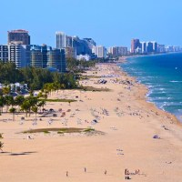 Things To Do & Places to Eat in Fort Lauderdale
