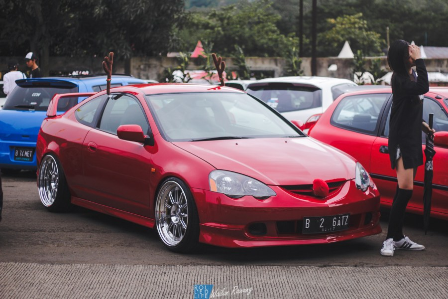 Speed Matsuri Japan Day -32
