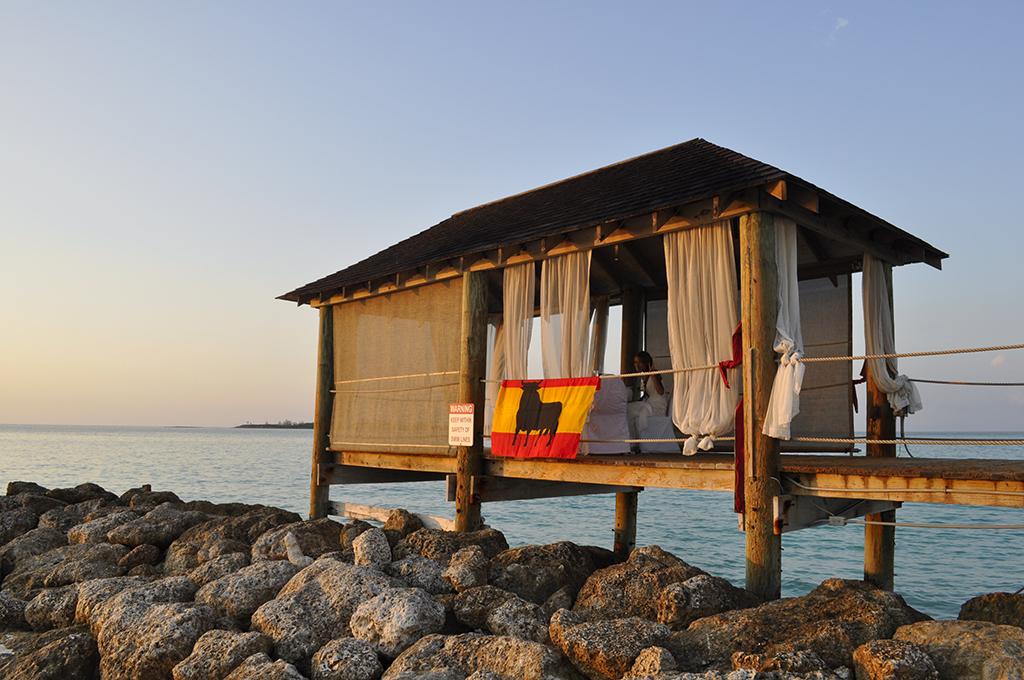 casarse en el extranjero casarse en el extranjero - 18846271196 c484ab84b4 o - Casarse en el extranjero: Nuestra boda en Bahamas