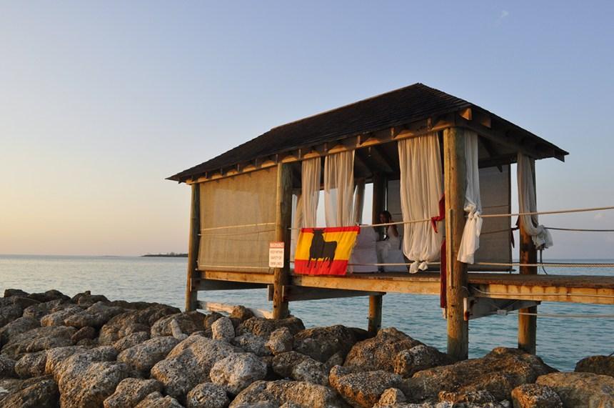 Casarse en el extranjero: Nuestra boda en Bahamas Casarse en el extranjero: Nuestra boda en Bahamas 18846271196 c484ab84b4 o