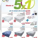 PRADO promocion 5x1 por aniversario - 11ago14