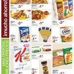desayunos nutritivos y especiales - 16ago14