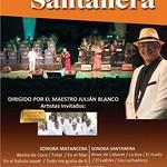 temporada de conciertos PLATINUM orquesta