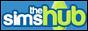 The Sims Hub