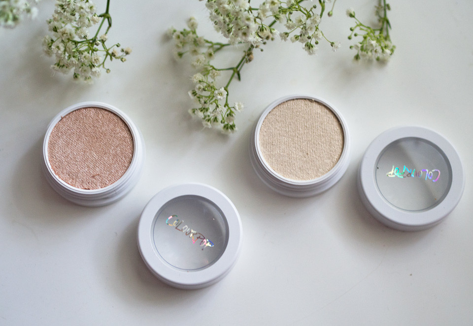 colourpop_highlighter_flexitarian_stole_the_show