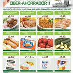 SUPER SELECTOS online store cyber savings - 11jul14 (590)