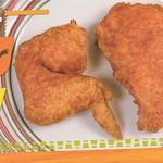 pide tu pollo campero para llevar o domicilio - 22ago14