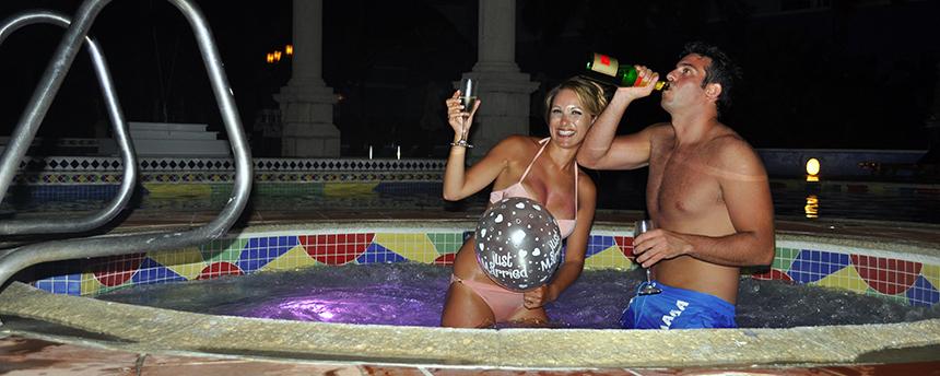 Casarse en el extranjero: Nuestra boda en Bahamas Casarse en el extranjero: Nuestra boda en Bahamas 18872506495 4b46d79fa1 o