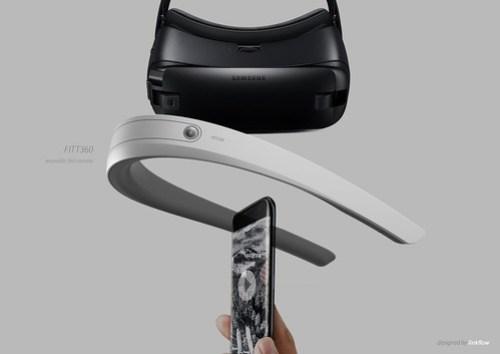 El ecosistema Samsung Gear VR – El Gear VR de Samsung, operado por Oculus, continúa siendo la más divertida y confortable experiencia móvil de realidad virtual.