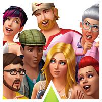Soundtrack Les Sims 4