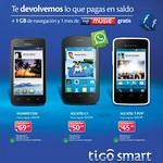 TIGO music en todos los celulares - 29ago14