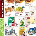 quieres comprar carnes de calidad al buen precio - 28ago14