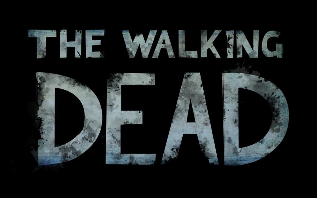 The Walking Dead Season 2 Episode 5 Jorge Figueroa Flickr