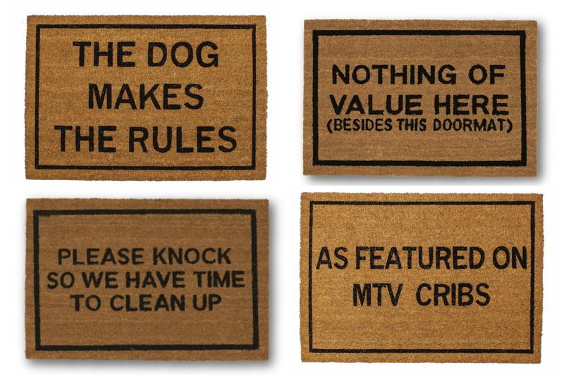 clever-doormats-3