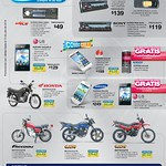 Tropi LOGICO Digital ofertas tropigas - 25ago14