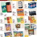 snacks discounts disfrutas tu descanso SUPER SELECTOS - 04qgo14
