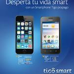 LLevate GRATIS tu iPhone 5s con cuotas - 11sep14