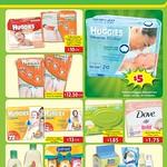 MAXI Ofertas de independencia page 9