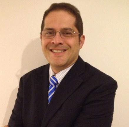 """""""El principal activo de las ciudades es su red de fibra óptica"""" dijo Ing. David Rodríguez, responsable de soluciones de Networking de Alcatel-Lucent Enterprise, para América Latina."""