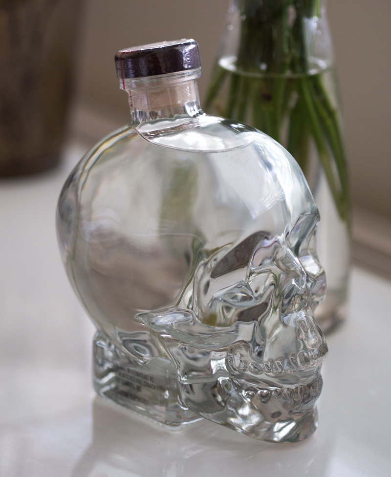crystal-skull-vodka