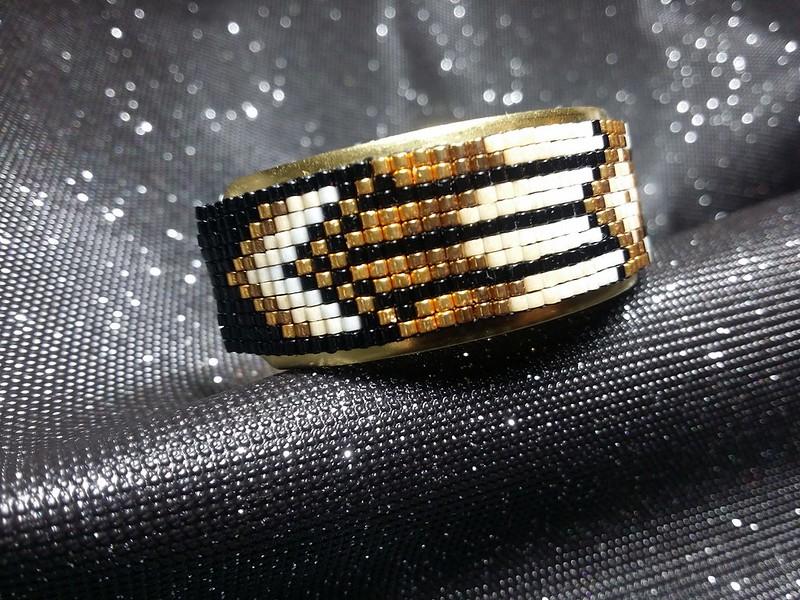 bracelet_miyuki02