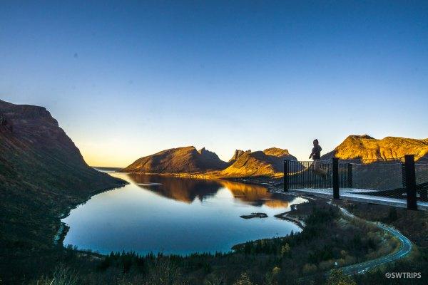 Jumped - Bergsbotn, Norway.jpg