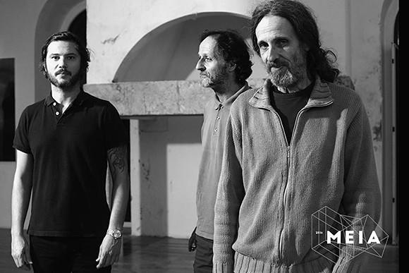 A_Hugo Antunes Trio_580