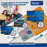 DESTACADO ofertas WALMART Guia de Compras No 20 octubre 2014