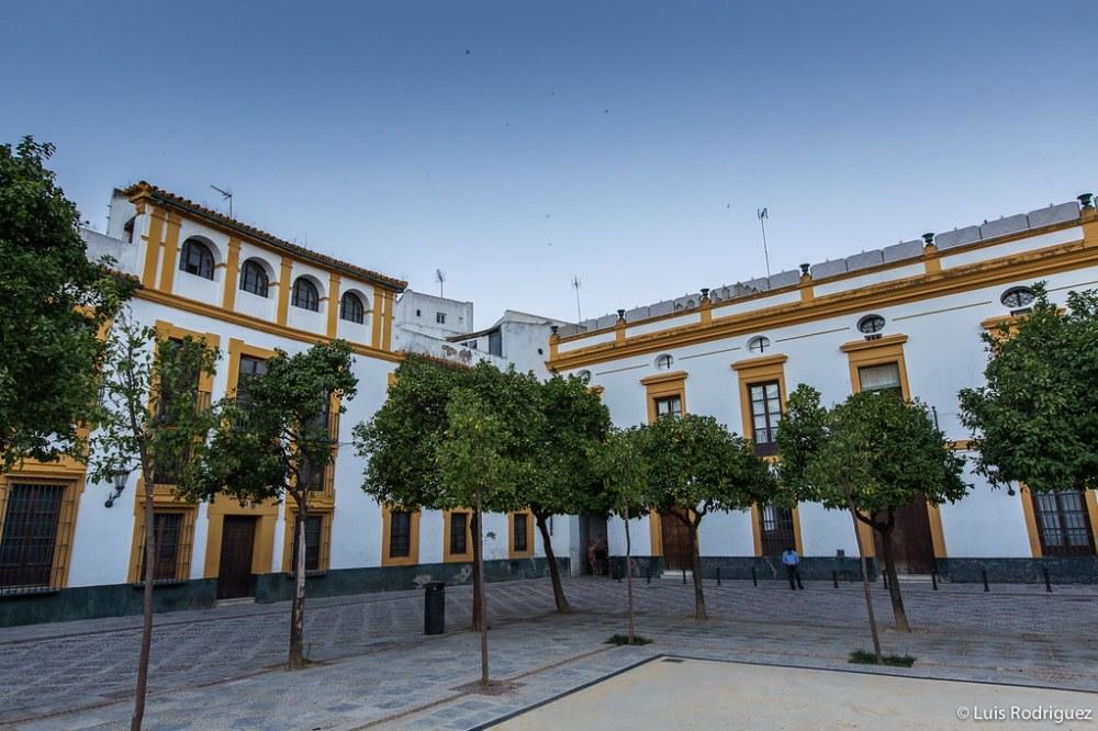 Sevilla-24