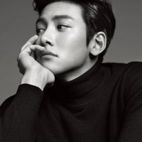 Ji Chang Wook: A Sophisticated Gentleman in JLook
