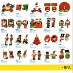 Folleto 10 EPA - pag 5