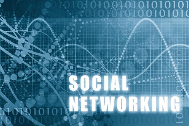 Redes sociales profesionales y generalistas