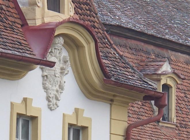 SchlossFrankenstein_Ernostar100f2,0_f5,6_LOcrop100