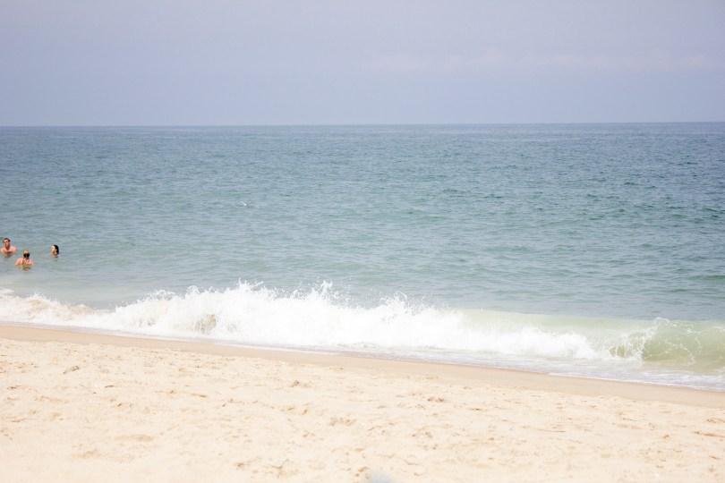 dewey-beach-delaware-1