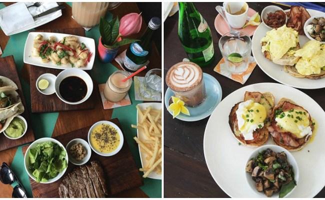 7-food-via-z_chong,-shinta.tj