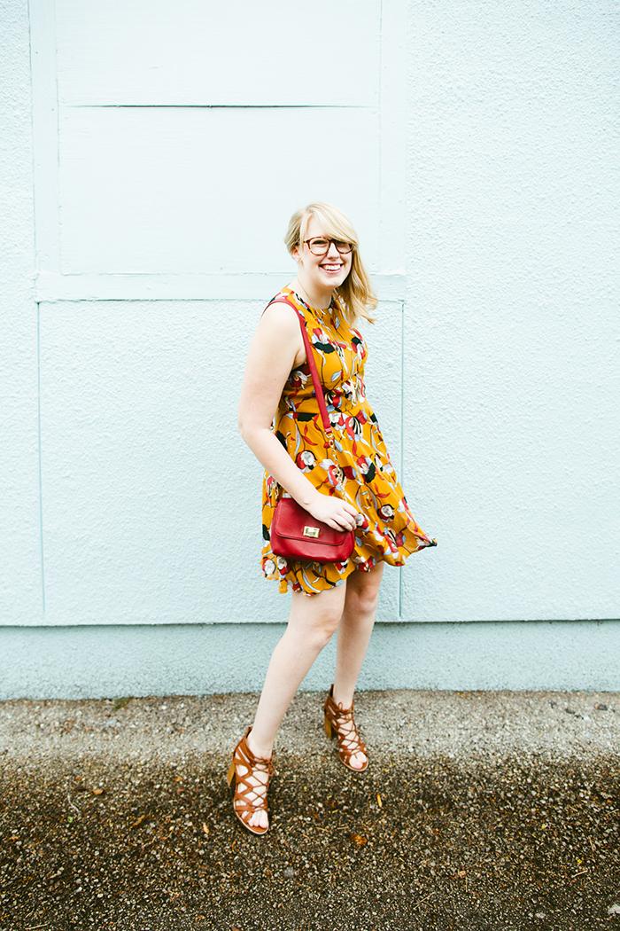 modcloth summer dress3