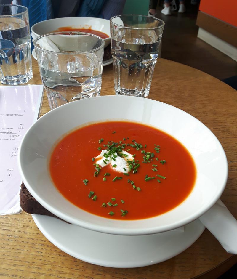 tomaattikeitto_tomato_soup
