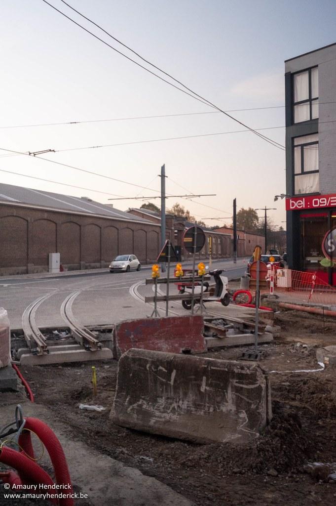 ADH Tram 4 UZ 2015-11-01 020.jpg