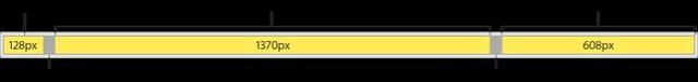 La Touch Bar de la MacBook Pro.