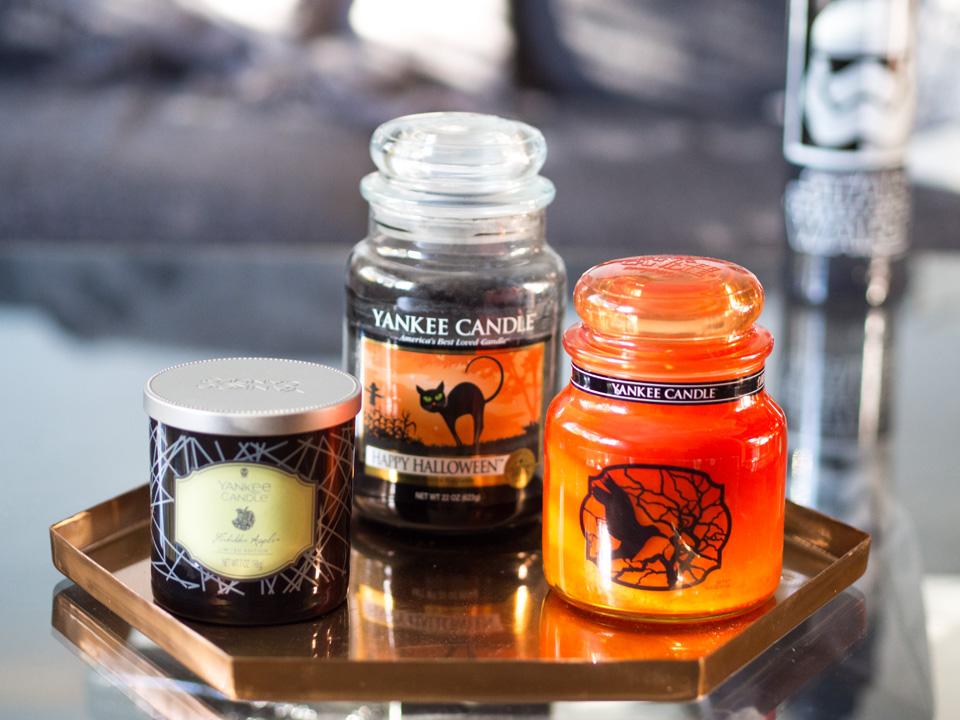 yankee_candle_halloween_candles
