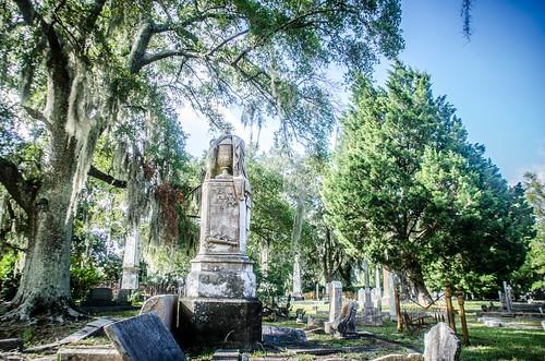 Magnolia Cemetery-021