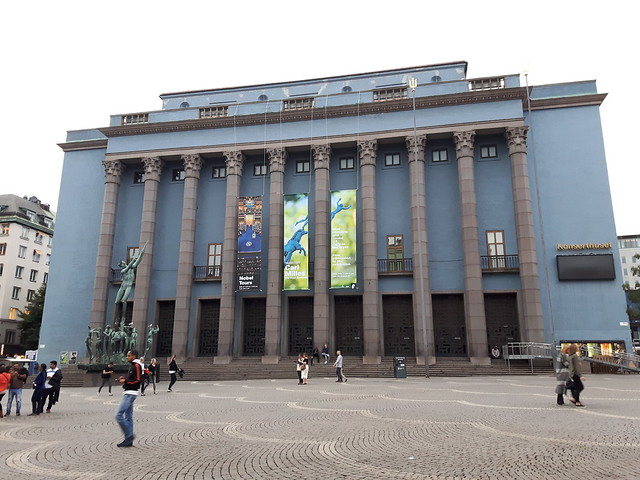 Konserthuset (1)