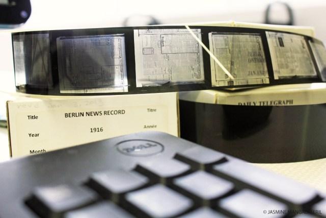 160930 Microfilm2 1140x760
