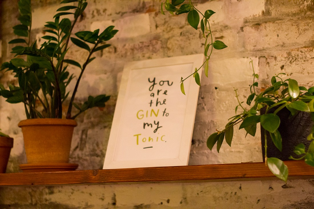 gin-quote-print-evelyns-manchester