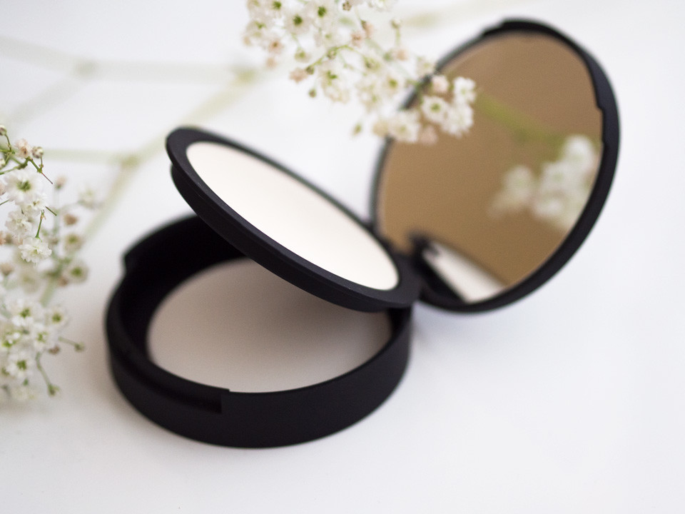 it_cosmetics_bye-bye-pores