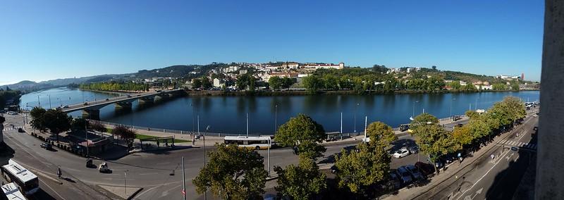 Hotel Astória - Coimbra
