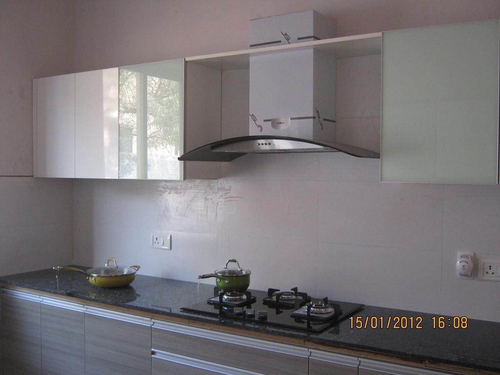 6704860125 d6aea8022d b White Kitchen Sink Faucets