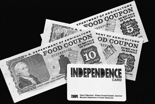 Ebt Food Stamp App