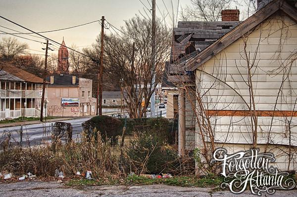 Low Income Apartments Detroit Area